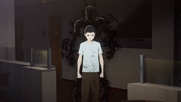[DMG][Ajin][24][720P][CHT].mp4_20190421_175742.081.jpg