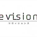 [U3-Web] revisions - EP01 [NFLX 1080p AVC E-AC-3] [Subs(Chi,Eng,Jpn)].mkv_20190501_081357.302.jpg