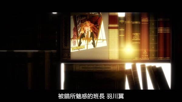 [Nekomoe kissaten][Zoku·Owarimonogatari][01][720p][CHT].mp4_20190519_101736.520.jpg