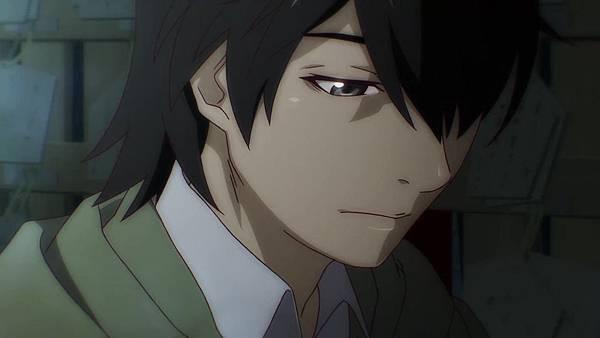[Nekomoe kissaten][Zoku·Owarimonogatari][01][720p][CHT].mp4_20190519_103443.619.jpg