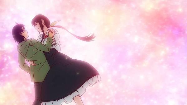[Nekomoe kissaten][Zoku·Owarimonogatari][01][720p][CHT].mp4_20190519_103343.338.jpg