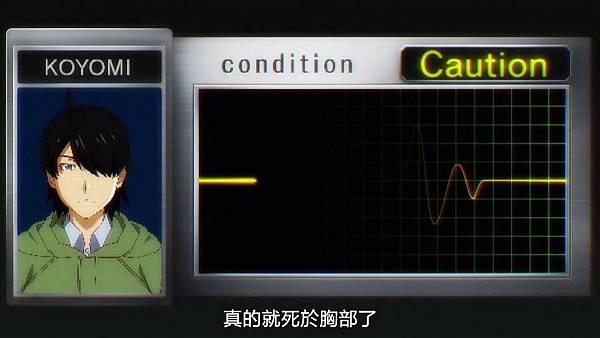 [Nekomoe kissaten][Zoku·Owarimonogatari][02][720p][CHT].mp4_20190519_105118.085.jpg