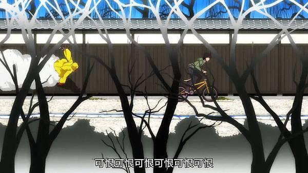 [Nekomoe kissaten][Zoku·Owarimonogatari][02][720p][CHT].mp4_20190519_104517.604.jpg