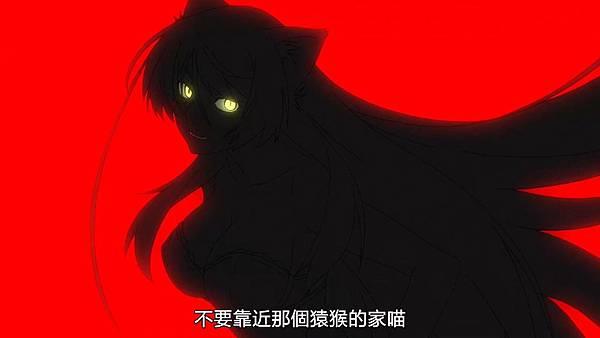 [Nekomoe kissaten][Zoku·Owarimonogatari][02][720p][CHT].mp4_20190519_105159.697.jpg