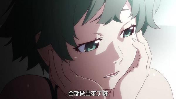 [Nekomoe kissaten][Zoku·Owarimonogatari][02][720p][CHT].mp4_20190519_105908.138.jpg