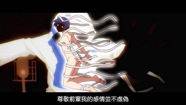 [Nekomoe kissaten][Zoku·Owarimonogatari][03][720p][CHT].mp4_20190519_111506.446.jpg