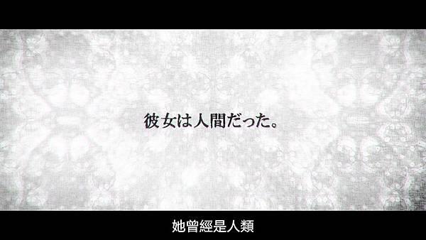 [Nekomoe kissaten][Zoku·Owarimonogatari][04][720p][CHT].mp4_20190519_114124.398.jpg