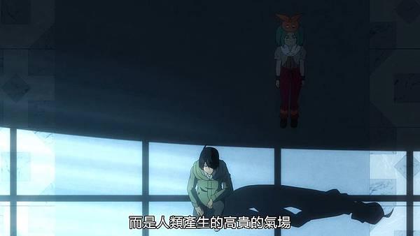 [Nekomoe kissaten][Zoku·Owarimonogatari][04][720p][CHT].mp4_20190519_114425.682.jpg