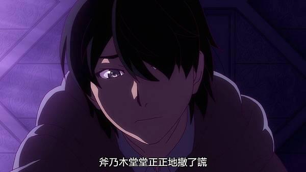 [Nekomoe kissaten][Zoku·Owarimonogatari][04][720p][CHT].mp4_20190519_115224.404.jpg