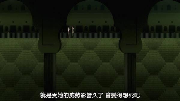 [Nekomoe kissaten][Zoku·Owarimonogatari][04][720p][CHT].mp4_20190519_115406.006.jpg