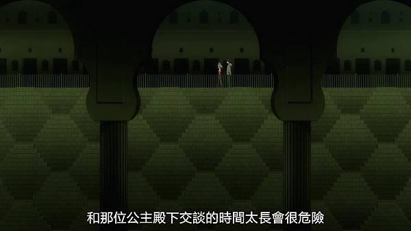 [Nekomoe kissaten][Zoku·Owarimonogatari][04][720p][CHT].mp4_20190519_115400.858.jpg
