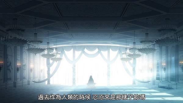[Nekomoe kissaten][Zoku·Owarimonogatari][04][720p][CHT].mp4_20190519_115440.649.jpg