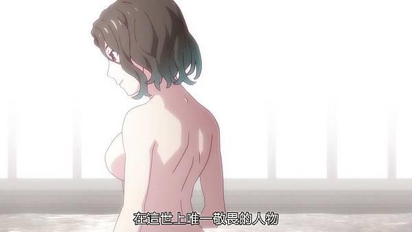 [Nekomoe kissaten][Zoku·Owarimonogatari][05][720p][CHT].mp4_20190519_122637.202.jpg