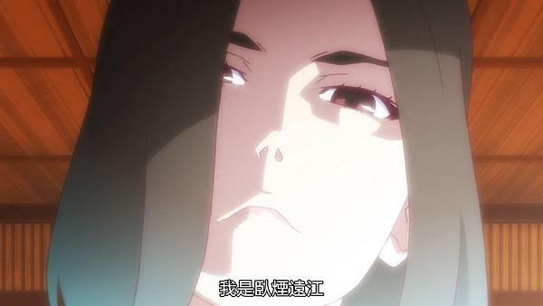 [Nekomoe kissaten][Zoku·Owarimonogatari][04][720p][CHT].mp4_20190519_122415.134.jpg