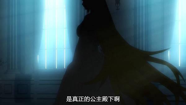 [Nekomoe kissaten][Zoku·Owarimonogatari][04][720p][CHT].mp4_20190519_115444.038.jpg