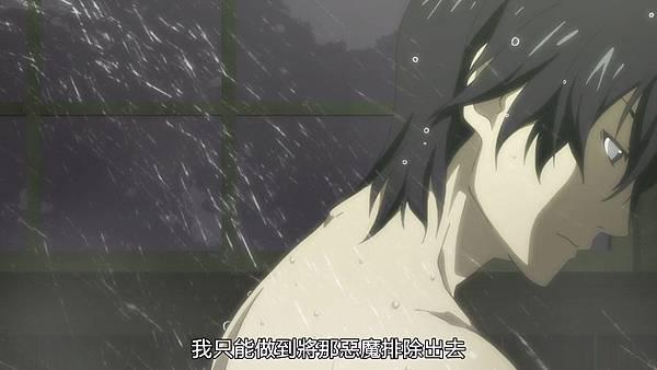 [Nekomoe kissaten][Zoku·Owarimonogatari][05][720p][CHT].mp4_20190519_123820.981.jpg