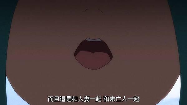 [Nekomoe kissaten][Zoku·Owarimonogatari][05][720p][CHT].mp4_20190519_123904.259.jpg