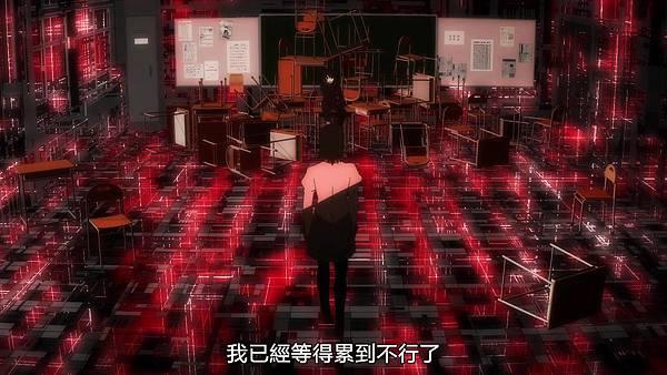 [Nekomoe kissaten][Zoku·Owarimonogatari][05][720p][CHT].mp4_20190519_125336.153.jpg
