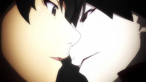 [Nekomoe kissaten][Zoku·Owarimonogatari][06][720p][CHT].mp4_20190519_125809.373.jpg