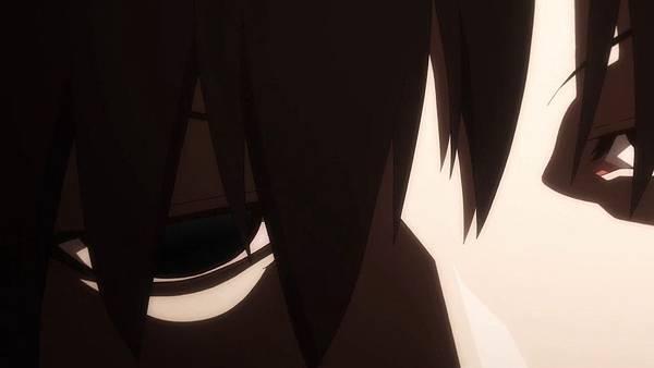 [Nekomoe kissaten][Zoku·Owarimonogatari][05][720p][CHT].mp4_20190519_125345.031.jpg