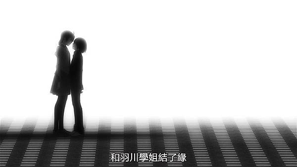[Nekomoe kissaten][Zoku·Owarimonogatari][06][720p][CHT].mp4_20190519_125755.706.jpg