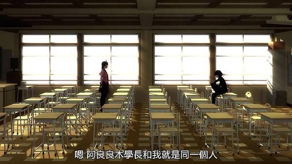 [Nekomoe kissaten][Zoku·Owarimonogatari][06][720p][CHT].mp4_20190519_130135.248.jpg