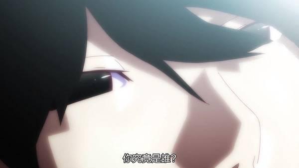 [Nekomoe kissaten][Zoku·Owarimonogatari][06][720p][CHT].mp4_20190519_132046.721.jpg