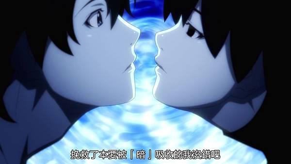 [Nekomoe kissaten][Zoku·Owarimonogatari][06][720p][CHT].mp4_20190519_131559.053.jpg