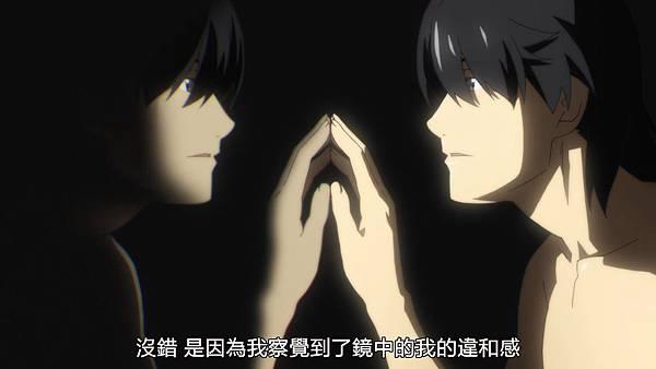 [Nekomoe kissaten][Zoku·Owarimonogatari][06][720p][CHT].mp4_20190519_131953.968.jpg