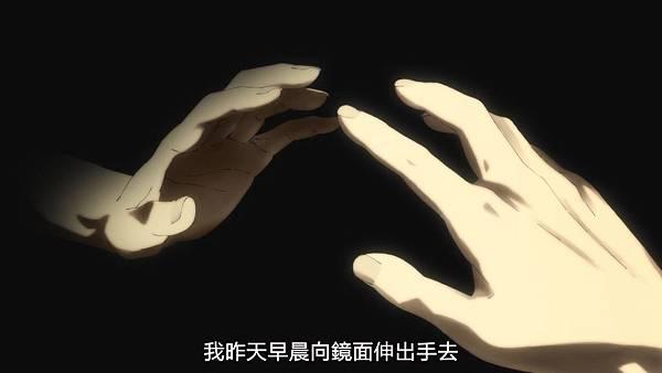 [Nekomoe kissaten][Zoku·Owarimonogatari][06][720p][CHT].mp4_20190519_131944.973.jpg