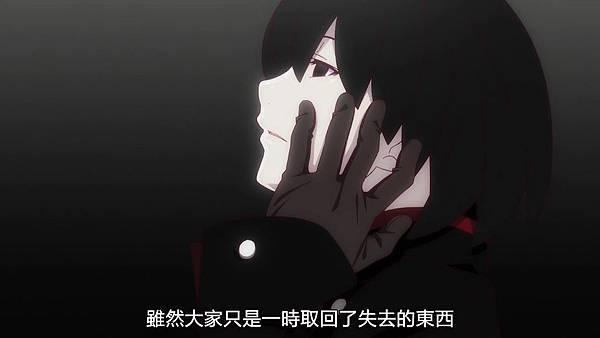 [Nekomoe kissaten][Zoku·Owarimonogatari][06][720p][CHT].mp4_20190519_131529.080.jpg