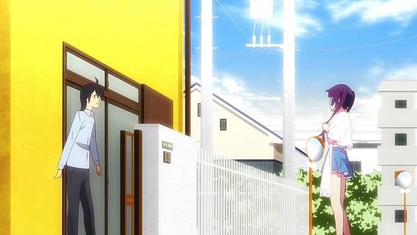 [Nekomoe kissaten][Zoku·Owarimonogatari][06][720p][CHT].mp4_20190519_132158.601.jpg
