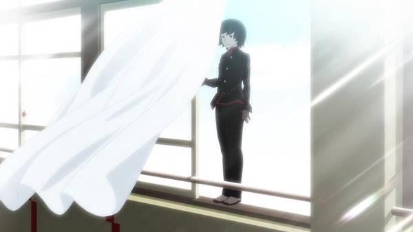[Nekomoe kissaten][Zoku·Owarimonogatari][06][720p][CHT].mp4_20190519_132113.357.jpg
