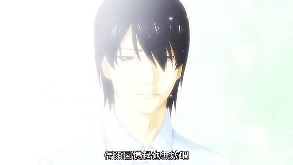[Nekomoe kissaten][Zoku·Owarimonogatari][06][720p][CHT].mp4_20190519_132931.112.jpg