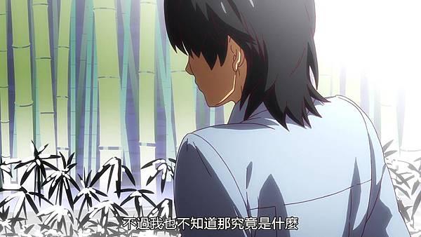 [Nekomoe kissaten][Zoku·Owarimonogatari][06][720p][CHT].mp4_20190519_132734.753.jpg