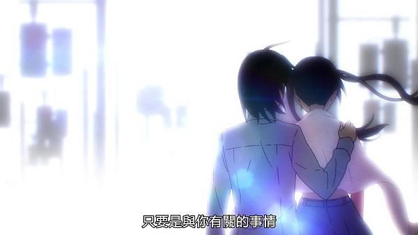 [Nekomoe kissaten][Zoku·Owarimonogatari][06][720p][CHT].mp4_20190519_133000.936.jpg