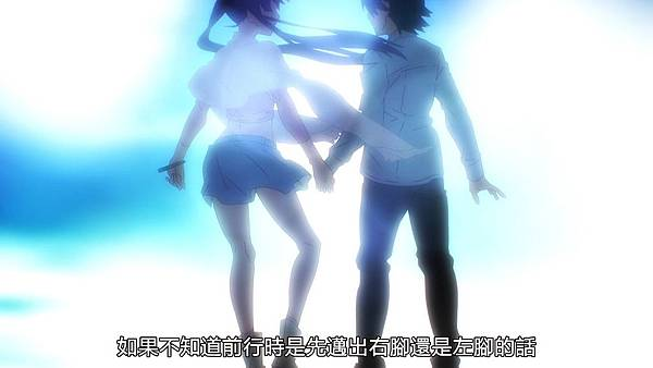 [Nekomoe kissaten][Zoku·Owarimonogatari][06][720p][CHT].mp4_20190519_133356.299.jpg