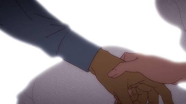 [Nekomoe kissaten][Zoku·Owarimonogatari][06][720p][CHT].mp4_20190519_133416.882.jpg