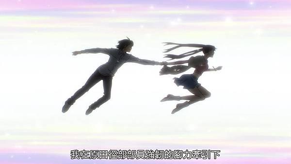 [Nekomoe kissaten][Zoku·Owarimonogatari][06][720p][CHT].mp4_20190519_133435.418.jpg