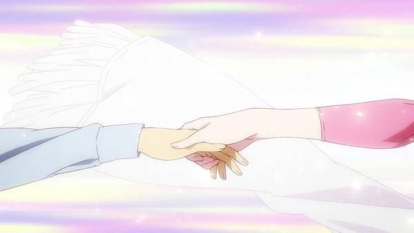[Nekomoe kissaten][Zoku·Owarimonogatari][06][720p][CHT].mp4_20190519_133427.660.jpg