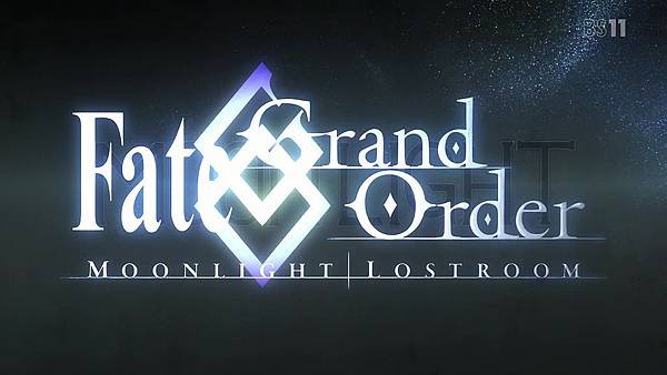 [FLsnow][Fate_Grand_Order_MOONLIGHT_LOSTROOM][720p][CHT].mp4_20190525_121905.168.jpg
