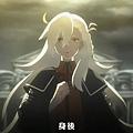 [FLsnow][Fate_Grand_Order_MOONLIGHT_LOSTROOM][720p][CHT].mp4_20190525_122021.866.jpg