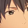 Sakurada Reset (JyFanSub) -10[兒時記憶33][BIG5][720p].mp4_20190526_124600.555.jpg
