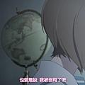 Sakurada Reset (JyFanSub) -13[掌中伊甸24][BIG5][720p].mp4_20190526_134412.722.jpg