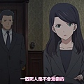 Sakurada Reset (JyFanSub) -13[掌中伊甸24][BIG5][720p].mp4_20190526_140131.686.jpg