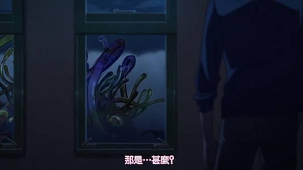 Sakurada Reset (JyFanSub) -12[掌中伊甸14][BIG5][720p].mp4_20190526_133803.396.jpg
