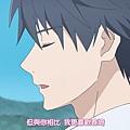 Sakurada Reset (JyFanSub) -15[掌中伊甸44][BIG5][720p].mp4_20190526_144516.648.jpg