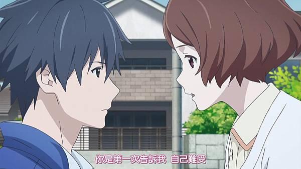 Sakurada Reset (JyFanSub) -17[少年、少女與-24][BIG5][720p].mp4_20190526_153055.275.jpg