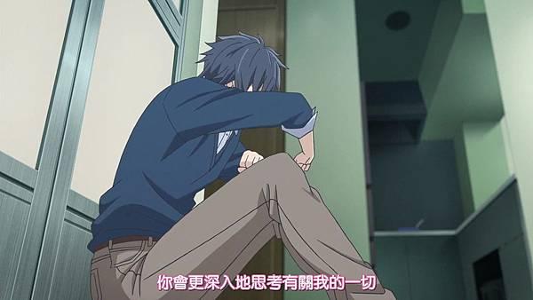 Sakurada Reset (JyFanSub) -19[少年、少女與-44][BIG5][720p].mp4_20190526_161005.278.jpg