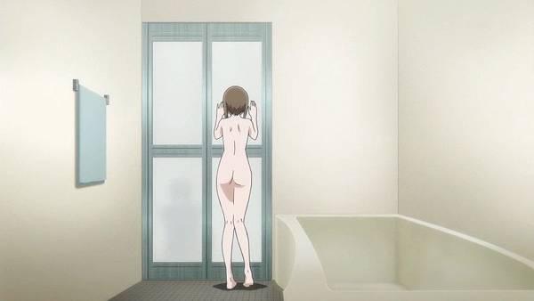 Sakurada Reset (JyFanSub) -19[少年、少女與-44][BIG5][720p].mp4_20190526_161244.202.jpg